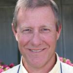 Bruce Kirksey