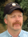 Mark Kelley TX