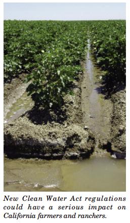 ca-water-ditch