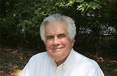 Tommy Horton