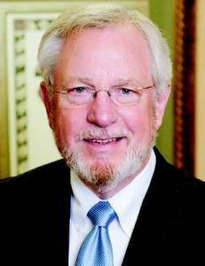 Phil Burnett