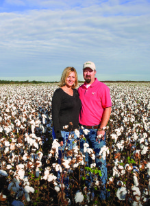 Cotton Farming, February 2015_Page_01_Image_0001