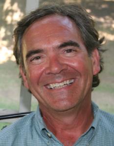Robert Royal