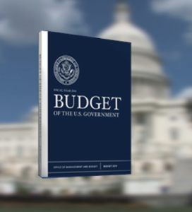 The NCC made Congress aware of cotton's FY16 federal appropriations priorities.