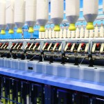 textile mill photo