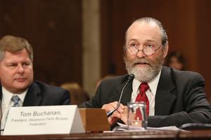 15_VADEF_Buchanan Testifying_for WEB