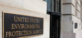 Easing The Regulatory Burden