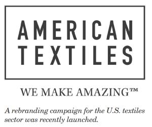 cottons agenda
