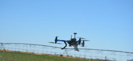 The UAS ('Drone') Rules are Here