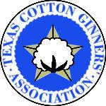 TCGA logo