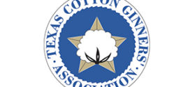 Recapping The 2016 Election Texas Cotton Ginners' Association