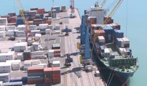 nafta cotton exports