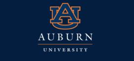 Alabama Short Course Adds Cotton Topics