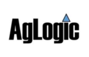aglogic logo