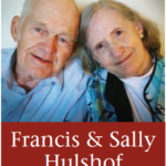 francis & sally hulshof
