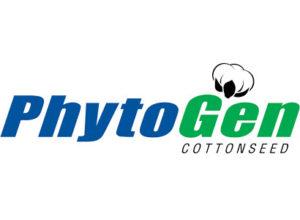 phytogen logo
