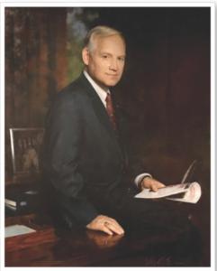 Earl Wayne Sears