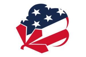 americot logo