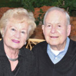 kathleen and robert meier