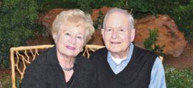 Meet Arizona Agriculture's Meier Family