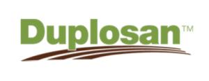 Duplosan logo