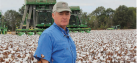 Deltapine® Fiber Quality Delivers A Win-Win In Arkansas