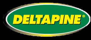 deltapine logo