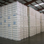 export bales warehouse