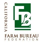 california farm bureau logo