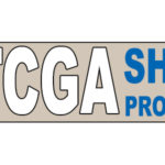 2019 TCGA show program button