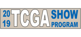 2019 TCGA Annual Meeting and Trade Show