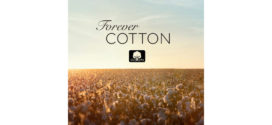 'Forever Cotton' Campaign Debuts