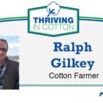Ralph Gilkey