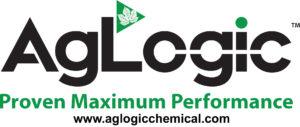 Ag Logic logo