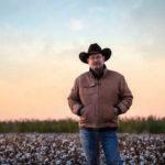 matt farmer, lamesa, texas