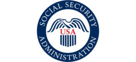 Social Security Administration Sending Out 'No Match' Letters