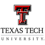 texas tech logo