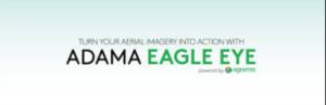 Adama Eagle Eye