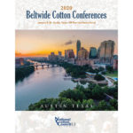 beltwide cotton conferences