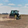 NMSU researcher launches study on strategically timed tillage