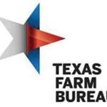 texas farm bureau logo
