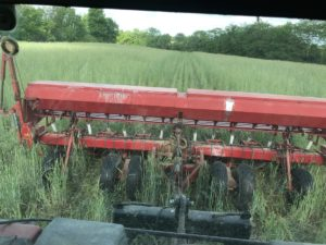 missouri cover crops