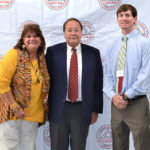 2019 UGA king cotton awards
