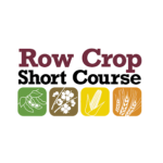 msu row crop short course