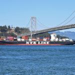 ship bay bridge