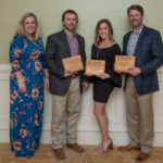 2019 stoneville legacy club