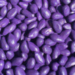 seed treatments