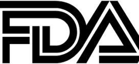 FDA Provides Update On FSMA Rules At NCC Annual Meeting