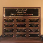 donnybrook award