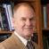 Thomasson returns to MSU as ag & biological engineering head